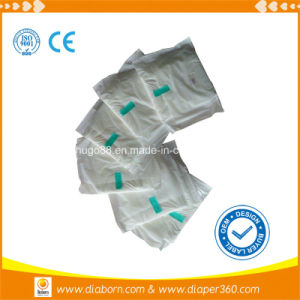 240mm General Sanitary Napkin with CE&FDA pictures & photos