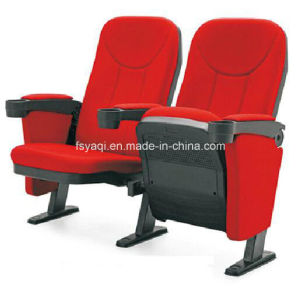 2016 Cinema Chair Price for Sale Ya-210hf pictures & photos