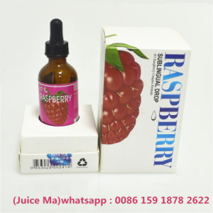 Burning Fat Raspberry Keton Set, Weight Loss Nutrition Food pictures & photos