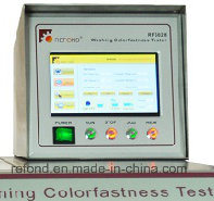 Washing Colorfastness Tester (Small capacity) pictures & photos