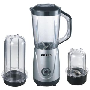 Household Multiple Functional Blender Food Processor pictures & photos