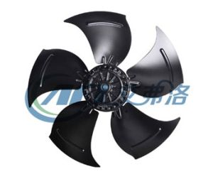 A450-5s External Rotor Motor Axial Fan pictures & photos