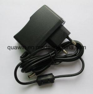 Superior Quality AC DC 5V 2A AC DC Power Adapter pictures & photos