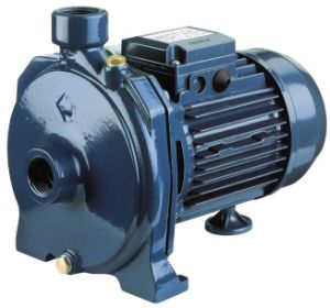 Single Stage Centrifugal Pump-Cma pictures & photos