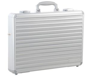 Supply Hot Sale Aluminum Storage Cases pictures & photos