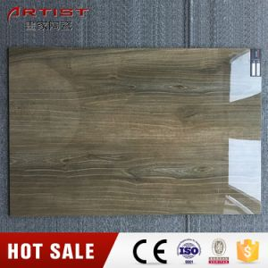 Flamant Imitating Wood Decorative Wall Tile pictures & photos