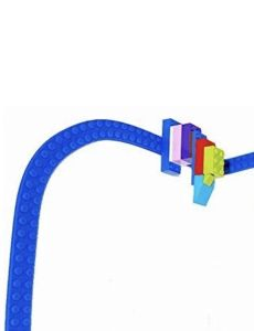 Building Blocks and Construction Toys Tape pictures & photos