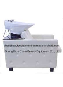 Hot Seliing Shampoo Chair Unit in 2017 pictures & photos