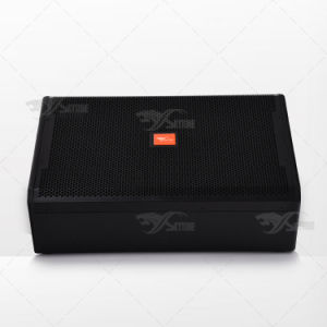 Vrx915m 15 Inch DJ Sound System Speaker Box pictures & photos
