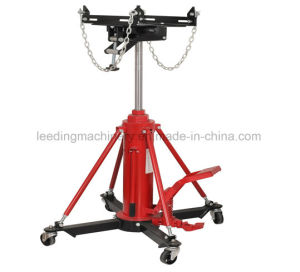 0.5t Hydraulic Telescopic Transmission Jack Adapter Kit pictures & photos