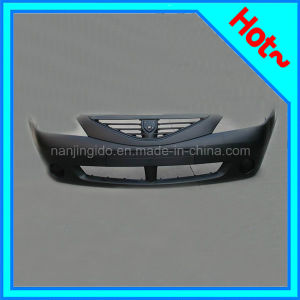 Car Front Bumper for Renault 8200700076 pictures & photos