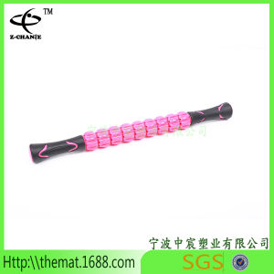 Newest Arrival Massage Stick Muscle Stick Fitness Muscle Massage Roller Stick pictures & photos