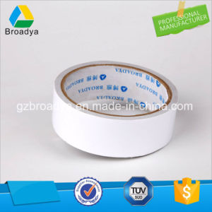 High Quality Clear Double Sided OPP Tape pictures & photos
