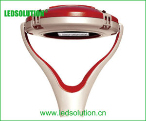 Classic Design 100W Outdoor LED Street Lighting Product pictures & photos