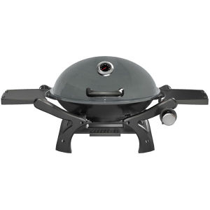 Weber Style Outdoor Portable Gas Propane BBQ Grill pictures & photos