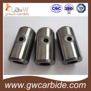 Clad Boron Carbide Nozzle with NPT Thread pictures & photos