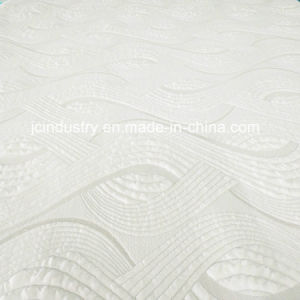 High Density Compressed Memory Foam Mattress Wholesale pictures & photos