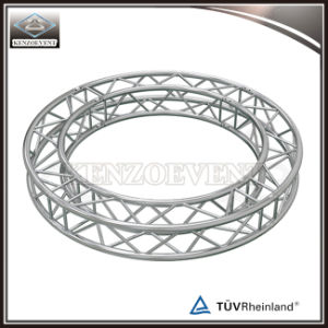 Aluminum Circle Truss Round Truss for Hanging Lights pictures & photos