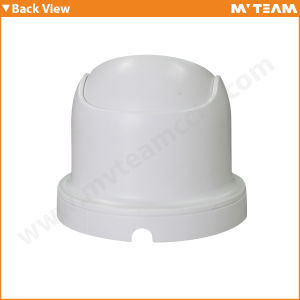 Pretty Housing Design HD CCTV Residential Video Surveillance Dome Camera (MVT-AH43) pictures & photos