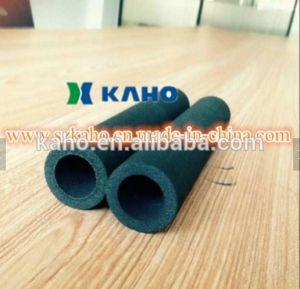 Small T33 Carbon Filter for Water Treatment pictures & photos