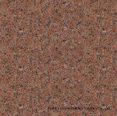Foshan Tile Building Material Full Body Light Polished Glazed Porcelain Floor Tile (BMG20P) pictures & photos