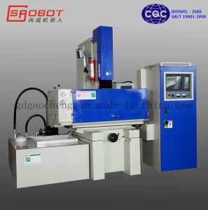 CNC Die Sinking EDM Machine CNC 540 / Znc540 pictures & photos