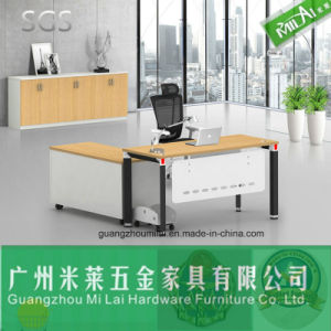 Modern Stainless Steel Frame for Office Furniture pictures & photos