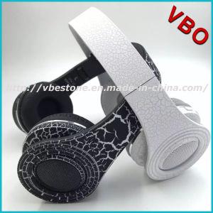 New 4.2 Version Design Best Bluetooth Wireless Headphones Earbuds Wireless Headphones pictures & photos