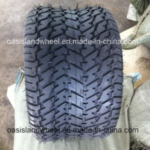 (18X8.5-8) Lawn and Garden Tire for Turf Equipment pictures & photos