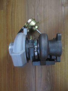 Tfo35hm/TF035hm-12t-6 49135-06500 Turbocharger for Mwm Industrial, GM pictures & photos
