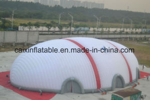 Inflatable Big Event Party Tent for Sale pictures & photos