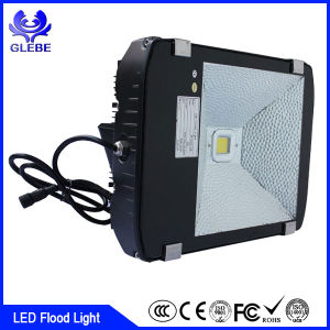 LED Flood Light Price LED Security Light Outside Flood Lights pictures & photos