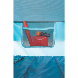 Kids Wonder Lake 2-Person Dome Tent pictures & photos