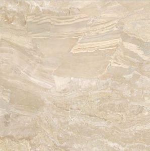 Marble Stone Glazed Polished Porcelain Floor Tiles (VRP8J003, 800X800mm) pictures & photos