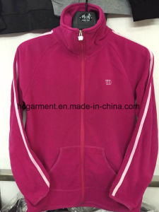 Stock Apparel, Stock Hoodie for Man, Stock Garments pictures & photos