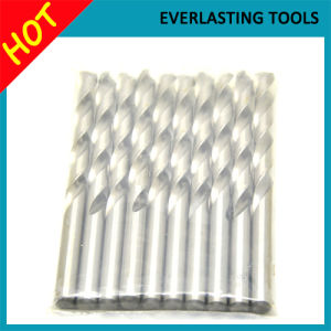 6542 4341 Twist Drill Bits for Metal Drilling Wood Drilling pictures & photos