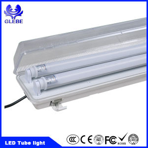 IP 65 T8 36W LED Tube Light Waterproof LED Lighting pictures & photos
