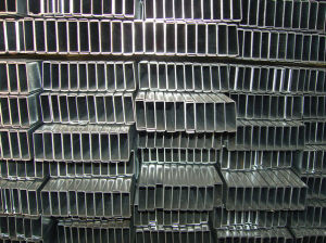 Galvanized Light Steel Profile Wall Partition Drywall Stud and Track/Shandong Top Building pictures & photos