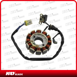 Best Price Motor Parts Motorcycle Manetor Comp for Bajaj Discover 125 St pictures & photos