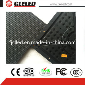 Cheap Price But High Quality LED Screen P4.81 pictures & photos