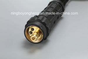 MB 24kd Air Cooled MIG/Mag Welding Torch pictures & photos