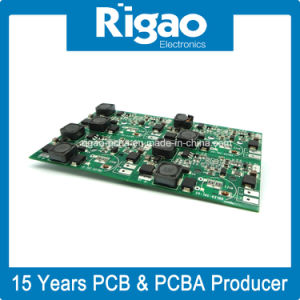 Multilayer PCB Assembly pictures & photos