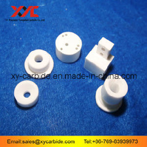 99% Alumina Ceramic Best Selling in China pictures & photos