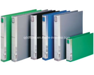 Office School High Quality Computer Lever File Folder pictures & photos