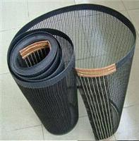 High Temperature PTFE Conveyor Fiberglass Mesh Conveyor Belt pictures & photos