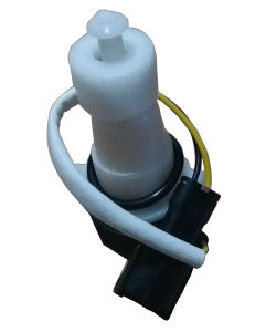 96362379 Water Level Switch for Radiator of Daewoo Bus Doosan Auto Parts Accessory pictures & photos