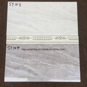 Foshan Building Material Good Quality Good Design Ceramics Wall Tiles pictures & photos