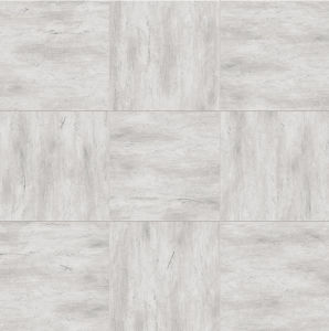 Newest Design for Inkjet Cement porcelain Interior Wall and Floor Tiles pictures & photos