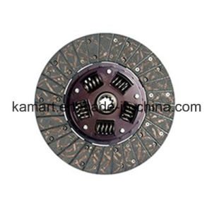 Clutch Kit OEM K046503/K0465-05/628072300 for Ford Fairmont/Mustang pictures & photos