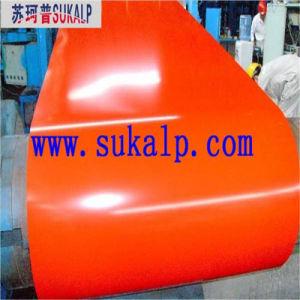 PPGI Galvanized Steel Coil pictures & photos